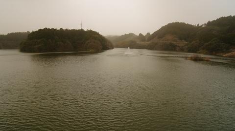 布目湖.jpg